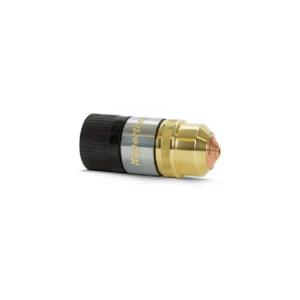 Aparat de taiere cu plasma Hypertherm Plasma HPR 130XD - 078550