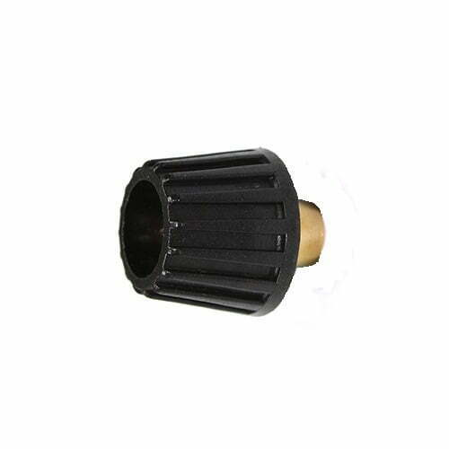 Piulita din plastic PSF 160/250 - 0468886880