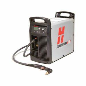 Aparat de taiere cu plasma Hypertherm Powermax 105