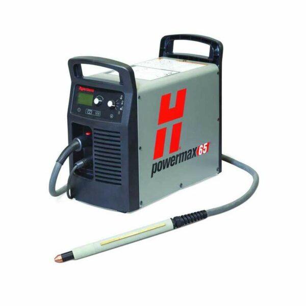 Aparat de taiere cu plasma Hypertherm Powermax 65 -