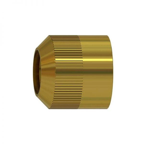 Inel reținere FlushCut - 420485