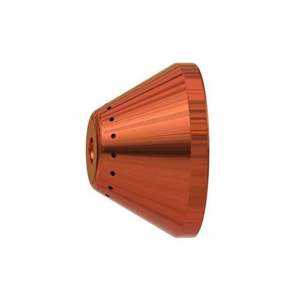 Scut mecanizat 30-65A - 420168