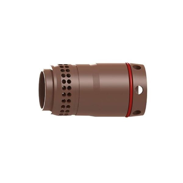 Difuzor FlushCut - 420484