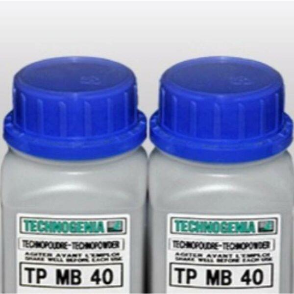 Technopoudre 4000 1kg. - P0010340
