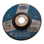 Disc polizare 230 mm x 7 Tyrolit - 34387127