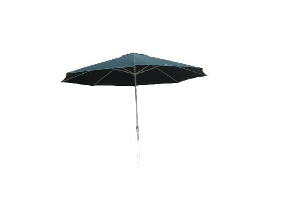 Umbrela de sudura CEPRO