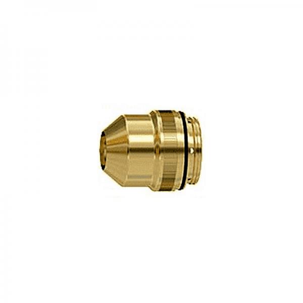 Capișon 30-300 A - 420200