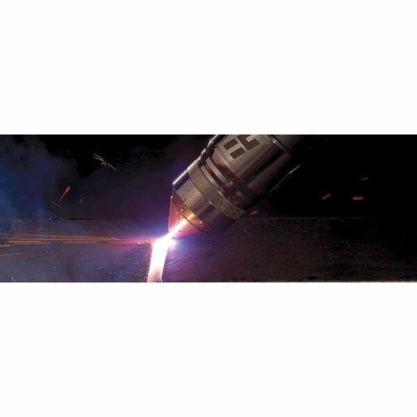 Aparat de taiere cu plasma Hypertherm XPR 170 -