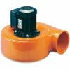 Ventilator industrial Kemper -