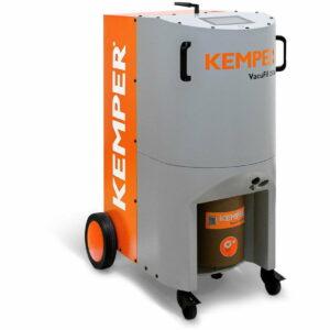 Echipamente de filtrare Kemper