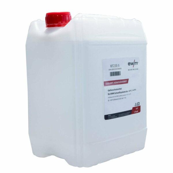 Lichid racire KF 23E(-10 °C) -