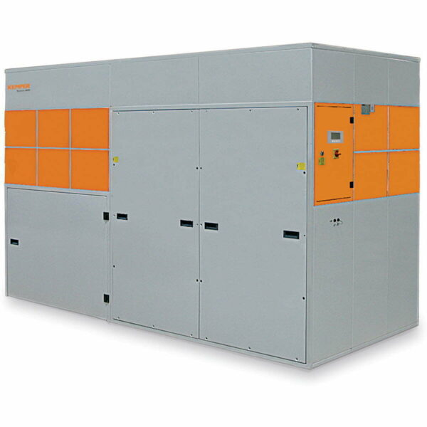 WeldFil HV 1500-2700mc - 910450060