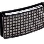 Filtru particule Adflo PR (SL) 3M 837010 - 837010