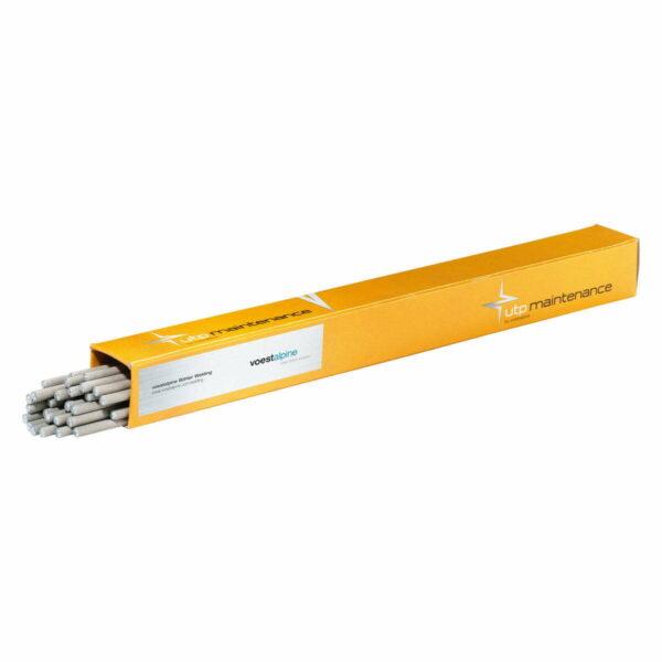 Electrozi aluminiu UTP 47 (Al99.8) -