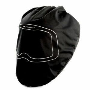 Husa masca de protectie 3M Speedglas G5-02