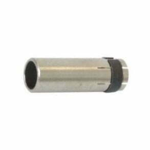 Duza gaz pentru sudare in puncte D=Ø 17mm - 145.0174