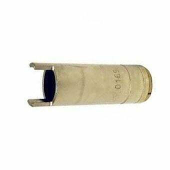 Duza gaz pentru sudare in puncte D=Ø18mm - 145.0169