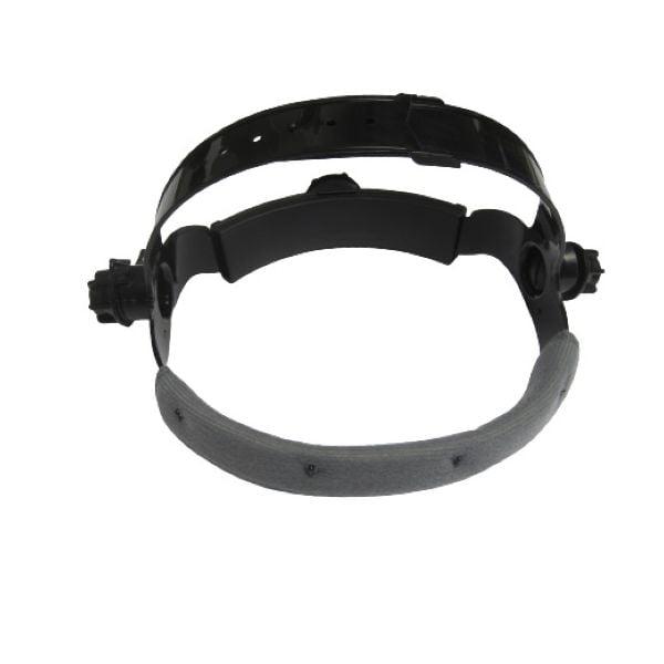 Suport masca ECLIPSE 2.s/3.s - HG2001