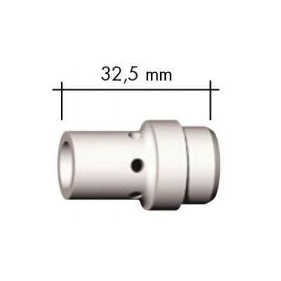 Difuzor de gaz L=32.5 mm -